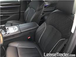 bmw 750 lease special 2016 bmw 750i xdrive lease lease a bmw 750 for 939 00 per month