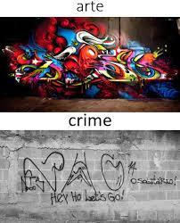 Graffiti Meme - graffiti pixação meme by matheusgarcia memedroid
