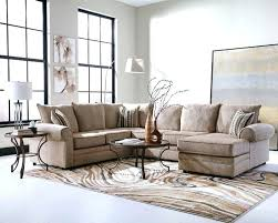 Chenille Sectional Sofa With Chaise Sectional Sofa With Chaise Lounge Bikepool Co