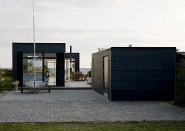 Danish Houses Residential Buildings Denmark Earchitect - Danish home design