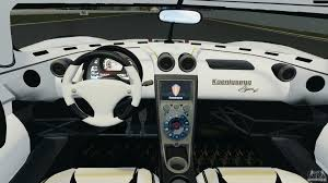 koenigsegg agera r white and blue koenigsegg agera r google search koenigsegg pinterest car