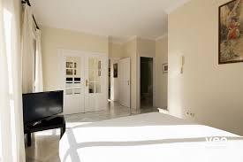Schlafzimmer Tv M El Apartment Mieten Rioja Strasse Sevilla Spanien Rioja 2a