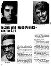 Radio Bob Fm Ny Radio Archive Wcbs Fm 101 1