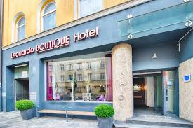 designer hotel m nchen leonardo boutique hotel munich munich germany booking
