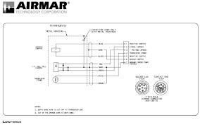 diagrams 1133787 lowrance hds 5x wiring diagram u2013 lowrance hds 5