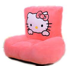 Baby Sofa Chair by Plush Baby Chair Plush Sofa For Children Plush Animal Chair Buy