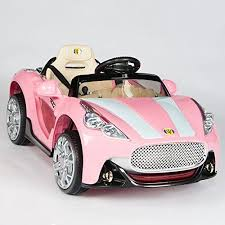 lamborghini toddler car best 25 ride on ideas on power wheels