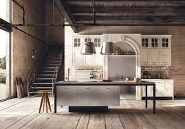 cuisine style ancien impressionnant cuisine style an avec cuisine cagne