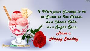 happy sunday message to all my friends happysundayimages