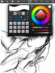 arttech review sketchbook pro review for the ipad