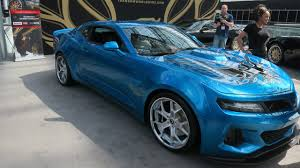 New Muscle Cars - new 1000 hp trans am 455 super duty muscle car 4 16 2017 youtube