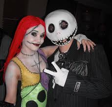 Sally Halloween Costumes Sally Halloween Costume Jack Sally Costumes Costume Pop