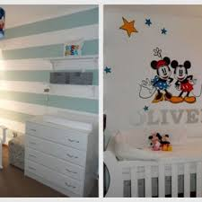 Vintage Mickey Mouse Crib Bedding This Vintage Mickey Mouse Crib Bedding Is Great Decor For Your