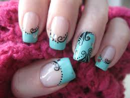 pictures of nail art designs 2012 images nail art designs
