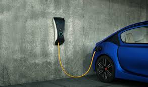 build your own ev charging station evteq electric vehicle charging solution in india