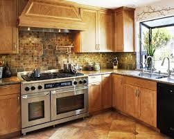 slate backsplashes for kitchens slate backsplashes for kitchens home design pros and cons of a