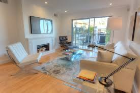 home staging condos leslie whitlock staging and design is home
