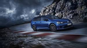 volkswagen golf wagon volkswagen golf r wagon wolfsburg edition announced for australia