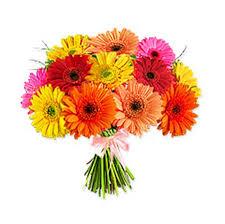 Send Flowers Online Send Flowers To India Usa Uk Buy Flowers Online Flower