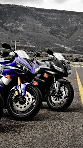 hero honda cbr android super bikes wallpaper collection honda cbr yamaha r1