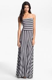 21 white maxi dress designs ideas design trends premium psd
