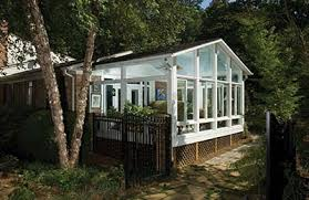 What Is A Sunroom Used For Sunroom Additions Ideas U0026 Designs Costs Champion