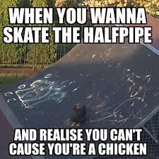 Skateboard Memes - meme15 jpg