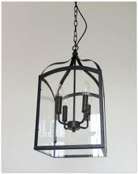 Pendant Lighting Vintage Exciting Vintage Farmhouse Lighting Decor