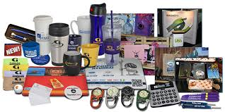 here s how promotional products can set your business brand