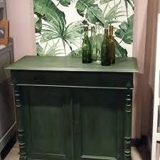 422 best images about chalk paint paint on pinterest miss