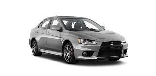 2015 evolution build u0026 price trims packages u0026 accessories