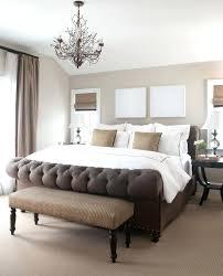 Cheap Bedroom Chandeliers Chandeliers For Bedrooms Bedroom Chandelier Choosing Lighting And