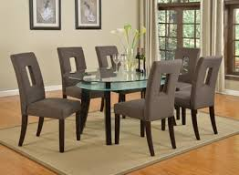 Dining Tables Canada Dining Table Set Canada Maggieshopepage