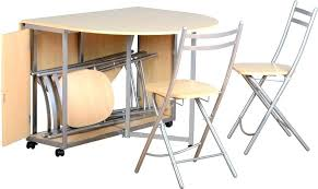 Small Folding Table And Chairs Dining Table Fold Flat Dining Tables Small Folding Table And