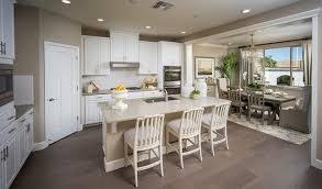 new home kitchen design ideas new home kitchen design ideas for nifty new home kitchen design