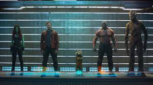 2015 nissan juke goose creek guardians of the galaxy sequel eyed for 2016 youtube
