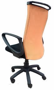 300 mm nylon glass fiber office chair base for swivel lift chair