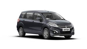 maruti car price new car prices in india new cars in india