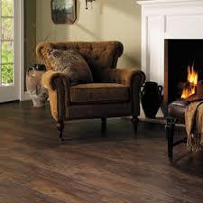 anitque hickory harmonics laminate flooring