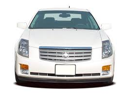 2006 cadillac cts recall 2006 cadillac cts reviews and rating motor trend