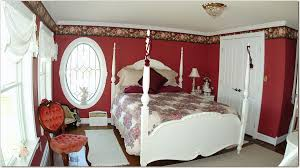 Romantic Bed And Breakfast Ohio Ohio B U0026b Country Inn Lodging Romnatic Weddings Elopements