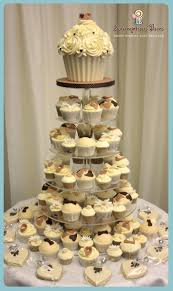 wedding cake cost 13 lovely how much does a wedding cake cost wedding idea