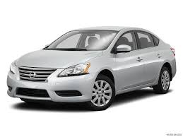 grey nissan sentra nissan sentra u2013 nogal rent a car