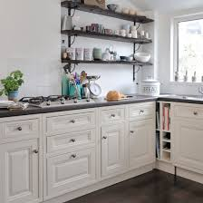 small kitchen ideas uk small kitchen design ideas ideal home