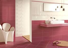 bathroom ceramic wall tile ideas u2013 achatbricolage com