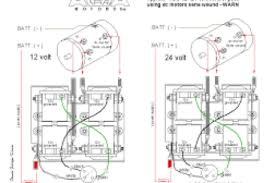 warn winch wiring diagram xd9000 wiring diagram