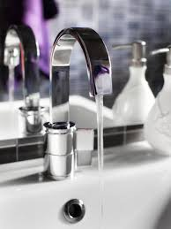 bathroom sink bathroom mirrors small vessel sinks contemporary