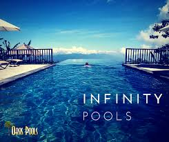 infinity pools zero edge oasis loversiq