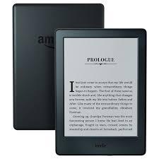 best tablet black friday deals best 25 amazon official site ideas on pinterest pnr check fire