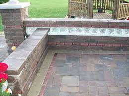 Patio Brick Pavers Paver Patio You Can Look Octagon Patio Pavers You Can Look Large